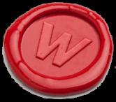 siegel-waigand-sammlerwelt